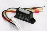 Модуль тормозного выпрямителя