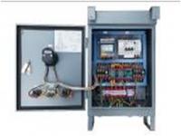 Щит электрический ZLP-630