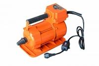 Вибраторы глубинные Vektor 1500/220В