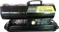 AZTEC TK-20000
