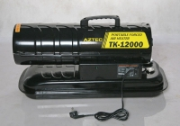 AZTEC TK-12000