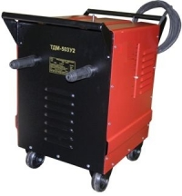 ТДМ 503 (380 В) Сварочный трансформатор