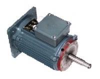 Двигатель подъемника ZLP-630 (без тормоза)