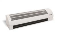 Тепловая завеса GEBO AN-1820 (380В) Д/У
