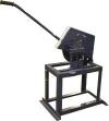 Станок для резки металла СОМ-400 В Труб.тиски ,Ф100мм,90 гр.