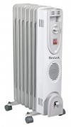 Радиатор масляный С45-7 RenzA (7сек., 1,5кВт)