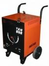 ТДМ 505-медь/380в Сврочный трансформатор