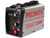 Сварочный аппарат инверторный САИ250К(компакт)