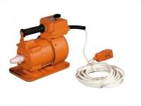 Электропривод   ЭПК-1300 (220 В)